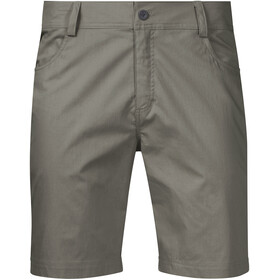 Bergans Oslo Shorts Men Green Mud